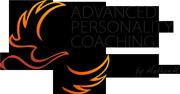 Advanced Personality Coaching by Mathew Lovel  | Flirtkurse - Flirtcoaching - Persönlichkeitsentwicklung