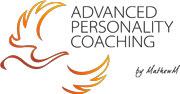 Advanced Personality Coaching | Online-Shop