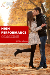 High Performance Coaching (1on1) by Elwin Ardelean
